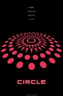 Circle (Circle)