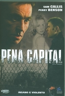 Pena Capital (Capital Punishment)