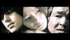 영화 백야행 : 하얀 어둠 속을 걷다 (White Night, 2009) 예고편