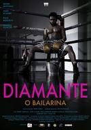 Diamante, o bailarina  (Diamante, o bailarina )