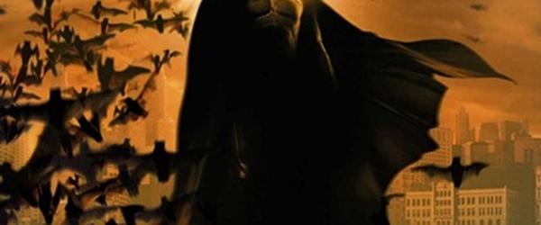 Resenha: Batman Begins | Mundo Geek