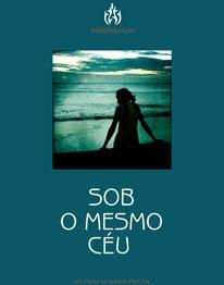 Sob o Mesmo Céu - Poster / Capa / Cartaz - Oficial 1