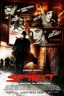 The Spirit: O Filme (The Spirit)