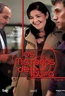 Los Misterios de Laura (3ª Temporada) (Los misterios de Laura (Season 3))