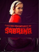 O Mundo Sombrio de Sabrina (Parte 2) (Chilling Adventures of Sabrina (Part 2))