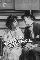 Take a Chance (Take a Chance)