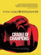 Cradle of Champions (Cradle of Champions)