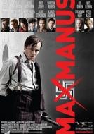Max Manus - O Homem da Guerra (Max Manus)