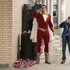 Shazam! | 6 Motivos para dar uma chance ao filme | Zinema