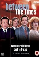 Between the Lines (2ª Temporada) (Between the Lines (Season 2))
