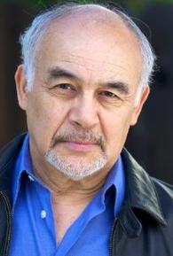 Tony Perez (I)