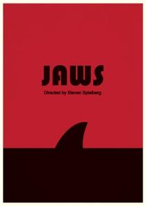 Tubarão - Poster / Capa / Cartaz - Oficial 15