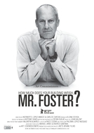 Quanto Pesa o Seu Prédio, Sr. Foster? (How Much Does Your Building Weigh, Mr Foster?)