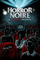 Horror Noire: Uma História do Horror Negro (Horror Noire: A History of Black Horror)