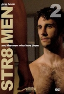 Straight Men e the Men Who Love Them 2 (Jorge Ameer Presents Straight Men & the Men Who Love Them 2)