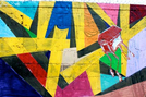 Graffiti que Mexe (Graffiti que Mexe)