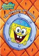 Bob Esponja (2ª Temporada ) (Sponge Bob (Season 2) )
