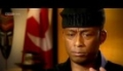 Public Enemy  Prophets Of Rage Documentary.(FULL Documentary)