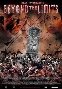 Além dos Limites - Poster / Capa / Cartaz - Oficial 6