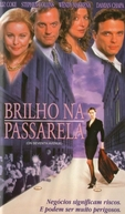 Brilho na Passarela (On Seventh Avenue)