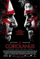 Coriolano (Coriolanus)