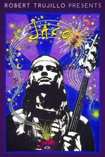 Jaco - Poster / Capa / Cartaz - Oficial 1