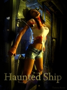 Haunted Ship (Haunted Ship)