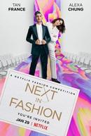 Next In Fashion (1ª Temporada) (Next In Fashion (Season 1))