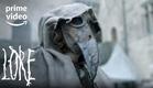 Lore - Season 2 Official Teaser | Prime Video