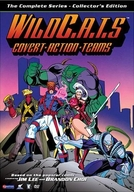 Wild C.A.T.S: Covert Action Teams (Wild C.A.T.S: Covert Action Teams)
