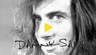 ONDAS: Danny Says
