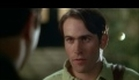Kissing A Fool (1998) - Trailer (Jason Lee & David Schwimmer) (DVDRip)