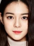 Kim Myung Ji
