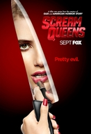 Scream Queens (1ª Temporada) (Scream Queens (Season 1))