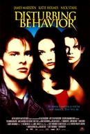 Comportamento Suspeito (Disturbing Behavior)