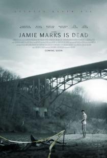 Jamie Marks Está Morto - Poster / Capa / Cartaz - Oficial 3