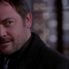 Mark Sheppard, o Crowley, se despede de Supernatural