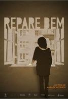 Repare Bem