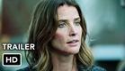 Stumptown (ABC) Trailer HD - Cobie Smulders series