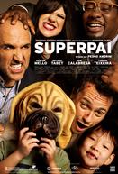 Superpai (Superpai)