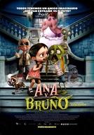Ana e Bruno (Ana y Bruno)