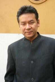 Masayuki Imai