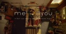 Eu e você - Poster / Capa / Cartaz - Oficial 1