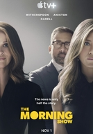 The Morning Show (1ª Temporada)