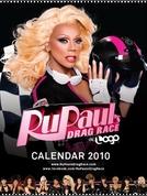 RuPaul & A Corrida das Loucas (4ª Temporada) (Rupaul's Drag Race (Season 4))