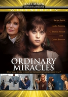 Milagres Cotidianos (Ordinary Miracles)