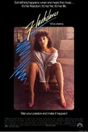 Flashdance - Em Ritmo de Embalo (Flashdance)