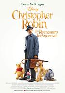 Christopher Robin - Um Reencontro Inesquecível (Christopher Robin)