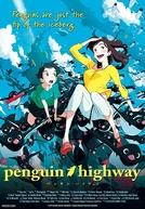 Penguin Highway (Penguin Highway)