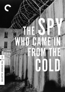 O Espião que Veio do Frio (The Spy Who Came in from the Cold)